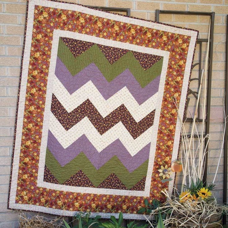 Wall Hanging Quilts 62 best wall quilt patterns images on pinterest | mccall's