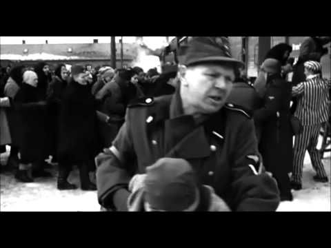 schindlers lit and night Watch schindlers list online free  subscribe 123movies mailing list to get updates on movies, tv-series and news.