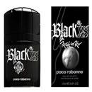 Perfume Black XS Rock in Rio EDT Masculino:  Encontre na Loja Virtual AromasNet www.aromasnet.com.br