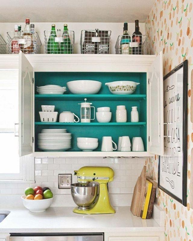 17 mejores ideas sobre gabinetes de despensa en pinterest ...