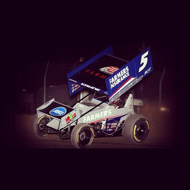 Best Race Cars Images On Pinterest Race Cars Motors And Dirt