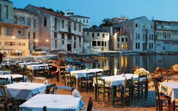 chania creta - Google Search