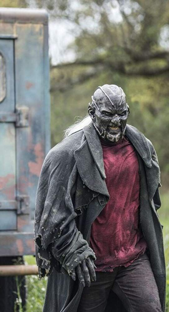 jeepers creepers 3 syfy on demand