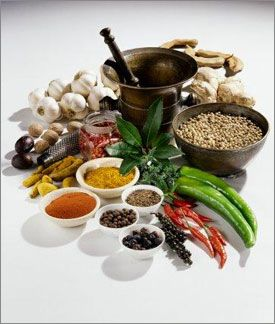 The Heritage Of Healing    Ayurveda says the disturbed normalcy of the doshas could set off a chain reaction, troubling the other body elements such as dhathus and malas. There can be many reasons why the doshas are vitiated some may be natural, such as seasonal variations and some man-made, such as the abuse or misuse of functions of sense organs, wrong body and food habits and suppression of body urges. But once the process is set in motion, then the body begins to suffer.