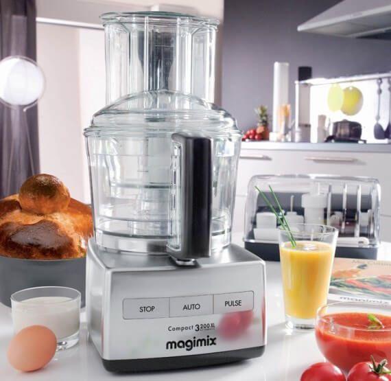 Cele mai bune 25+ de idei despre Magimix 3200 pe Pinterest Mini - jamie oliver küchenmaschine