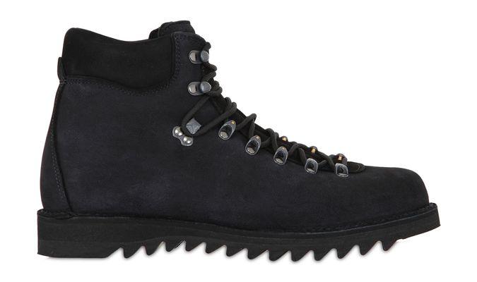 8 Of The Best Men's Winter Boots | FashionBeans