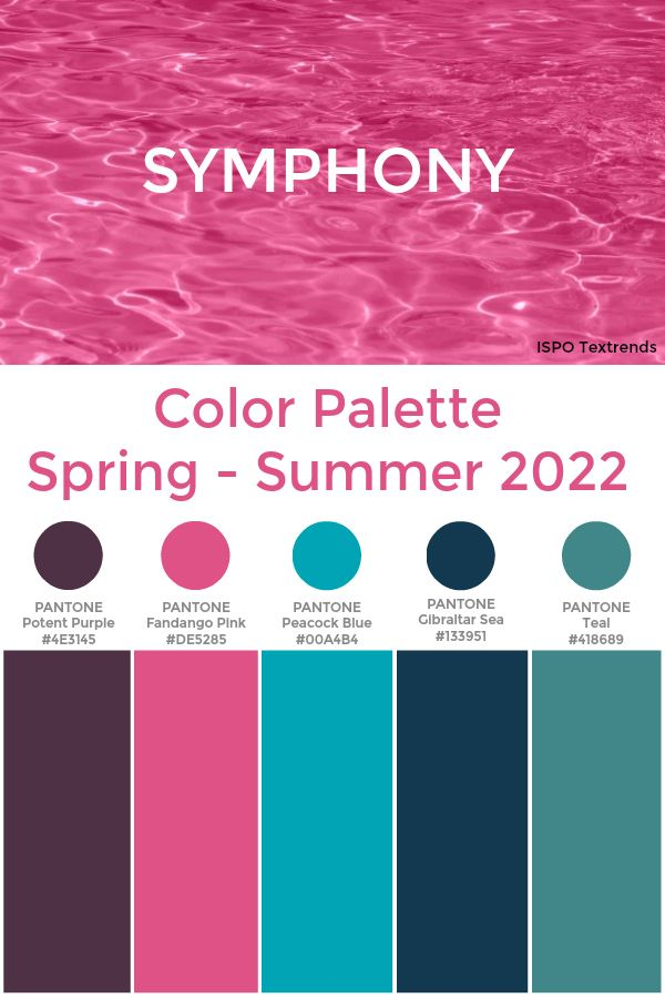 the spring summer 2022 color palette in 2020 color on business office color schemes 2021 id=97252