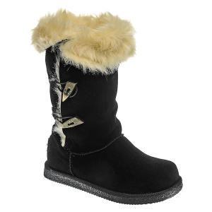 1000  ideas about Cute Winter Boots on Pinterest | Cute shoes ...