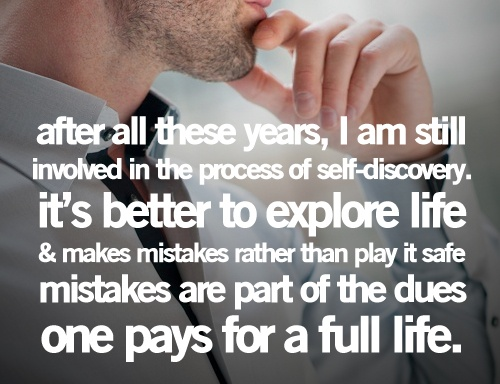 43 Famous Discovery Quotes Sayings About Discovery: 7 Best Self Discovery Images On Pinterest
