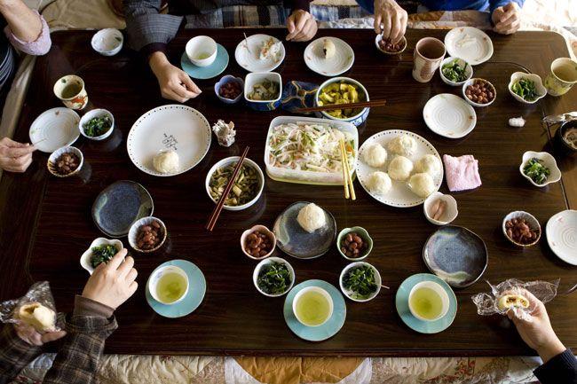 『信州おばあちゃんのおいしいお茶うけ』を5名に - 朝日新聞デジタル&w