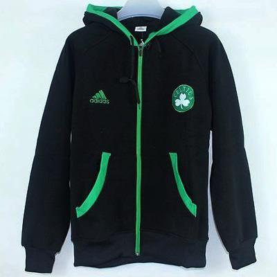 Спортивная куртка бостон селтикс