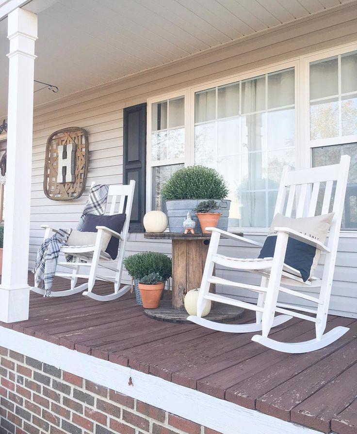18 Best Front Porch Post Images On Pinterest Craftsman