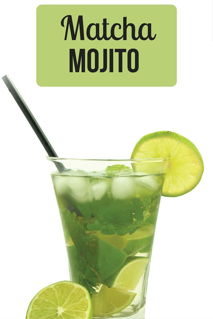 This minty matcha cocktail is crisp and refreshing from the first sip to the last drop. Add it your list of matcha drink recipes. http://epicmatcha.com/matcha-cocktail-mojito/?utm_source=pinterest&utm_medium=pin&utm_campaign=social-organic&utm_term=pinterest-followers&utm_content=blog-how-to-make-our-minty-matcha-mojito-round-2
