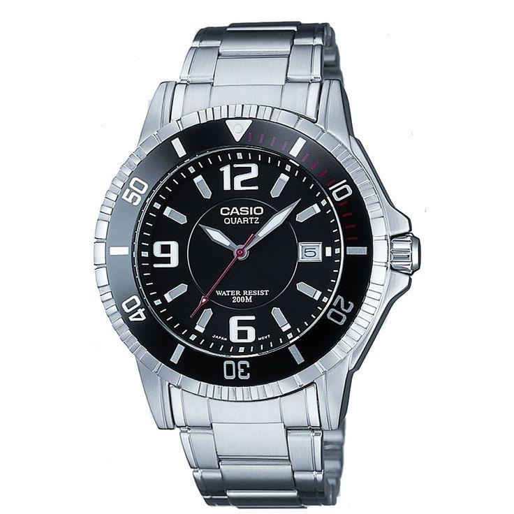 http://www.gofas.com.gr/el/?option=com_virtuemart&view=productdetails&virtuemart_product_id=32859&virtuemart_category_id=100&Itemid=243