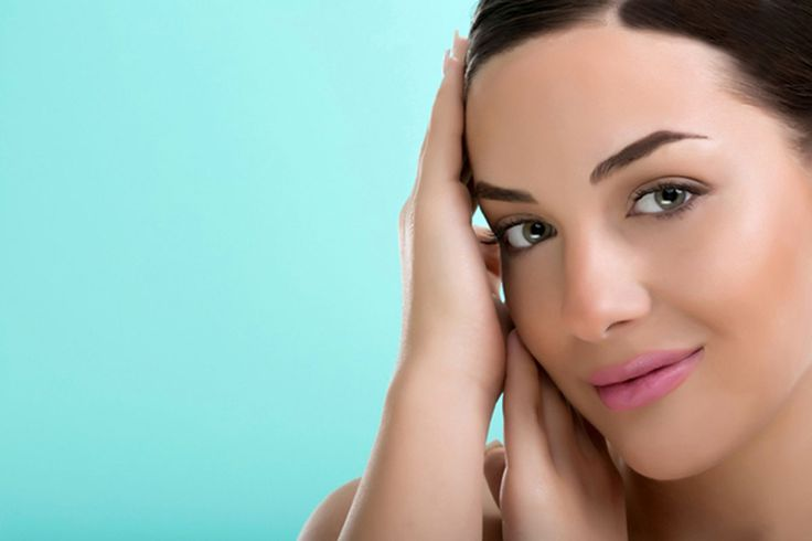 Top 50 Proven Home Remedies For Wrinkles Under Eyes No one likes creases – may it be clothes or face. When we say creases on the face, we mean those unattractive wrinkles. Once your skin loses its natural moisture and elasticity, wrinkles begin to appear. #health #beauty