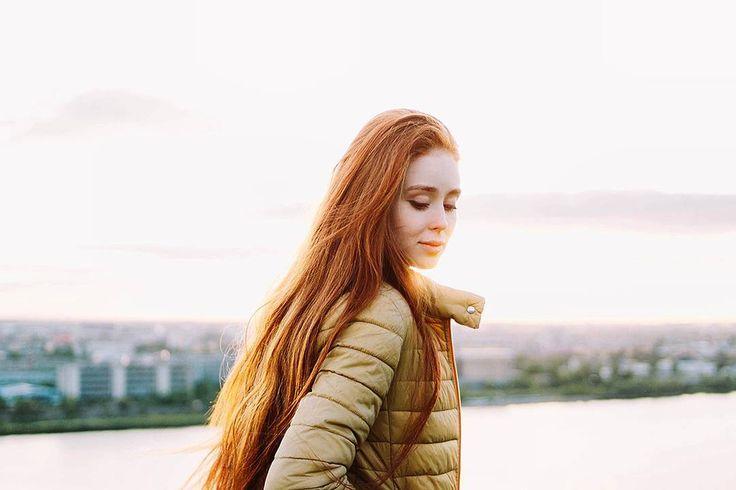 https://www.instagram.com/sava.ginger/
