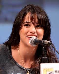 Michelle Rodriguez - Resultados de Yahoo España en la búsqueda de imágenes
