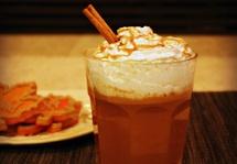 Sidra de Manzana con Caramelo Caliente #AzucarDixieCrystals, #Navidad