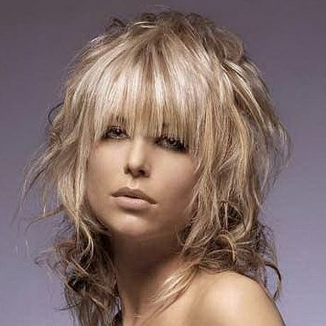 layered shag haircuts 25 best ideas about shaggy hairstyles on 4778