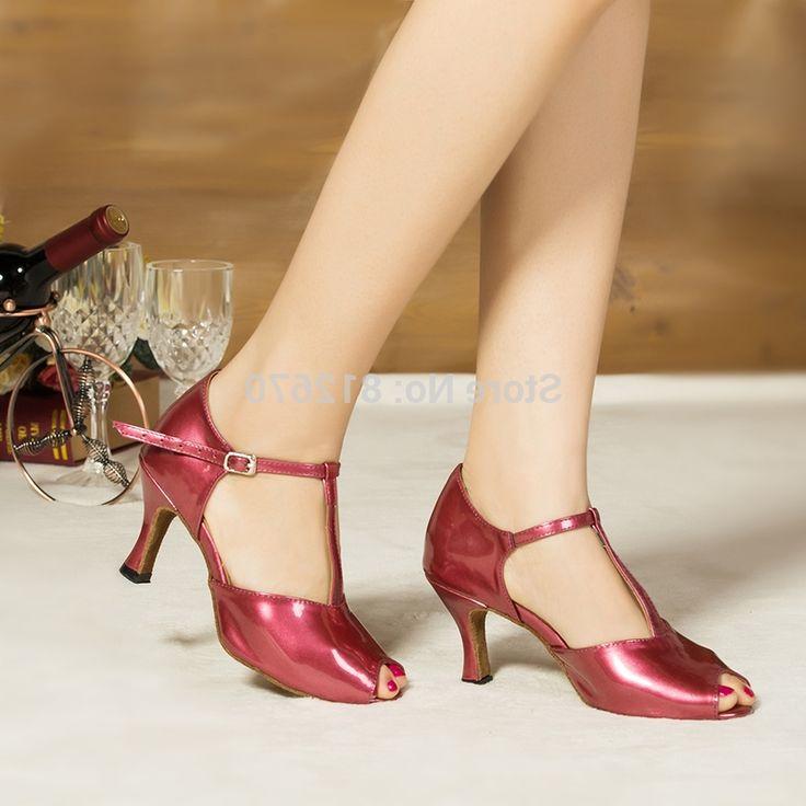33.25$  Watch here - https://alitems.com/g/1e8d114494b01f4c715516525dc3e8/?i=5&ulp=https%3A%2F%2Fwww.aliexpress.com%2Fitem%2F2014-Ladies-Latin-dance-shoes-modern-dance-shoes-high-heeled-square-friendship-shoes-wholesale-XC-6346%2F1860297922.html - 2017 Ladies Latin dance shoes womens modern dance shoes high-heeled square friendship shoes wholesale dance shoe  XC-6346