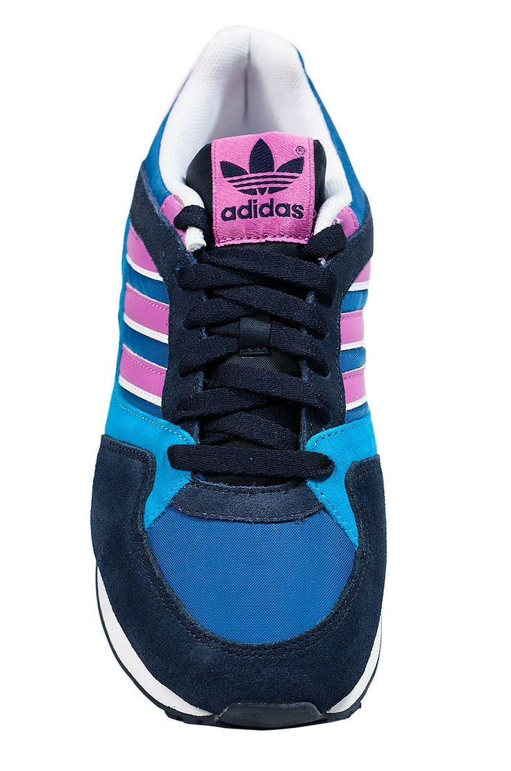 adidas zx 100 w