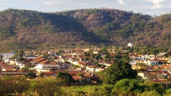 Baixio Ceará fonte: i.pinimg.com