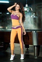 ropa deportiva fitness en gamarra, ropa gym para mujer, ropa para ir al gimnasio mujer, ropa de gym para mujeres, ropa para gym colombia, ropa deportiva fitness para mujer