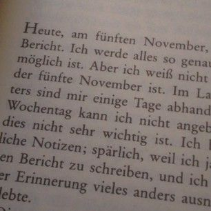 #leselawine by Wibke Ladwig