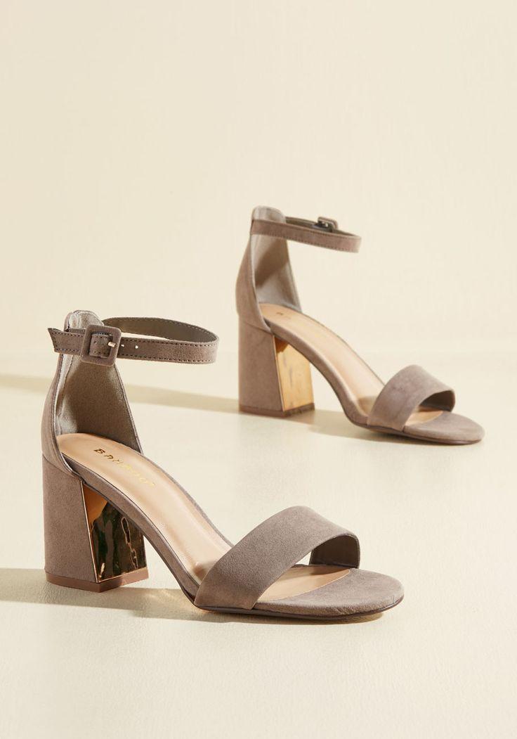SJJH Dress Damen Plateau Sandalen mit Stileto Absatz Peep Toe Schuhe