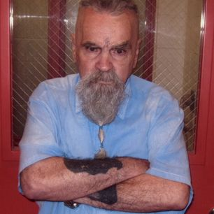 Charles Manson Today: The Final Confessions of America's Most Notorious Psychopath | Culture News | Rolling Stone