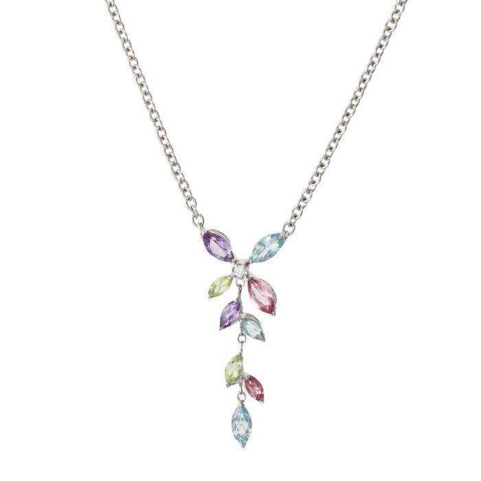 146 best jewelry asprey images on jewelry