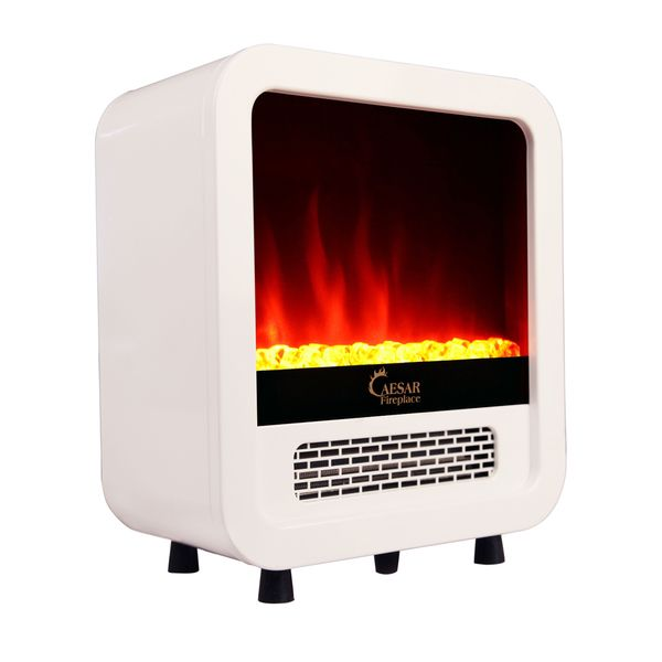 The 25+ best Small electric fireplace heater ideas on Pinterest ...