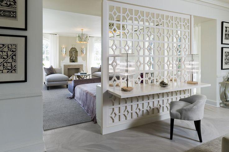 30s Glamour | Kimberley Seldon Design Group