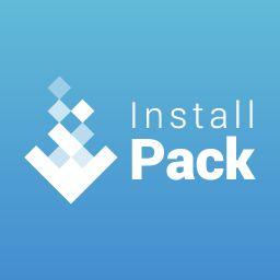 Загружай и устанавливай одновременно все нужные программы с InstallPack (ИнсталлПак, Инстал Пак) всего в несколько кликов бесплатно. Не нужно искать, просто отметь нужные и устанавливай!