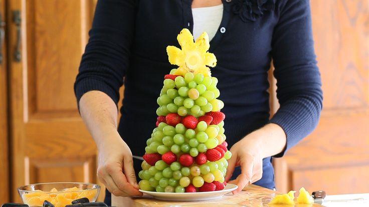 fruit-tree-luca15