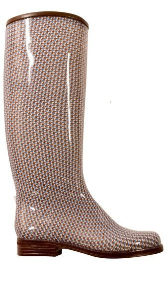 17 Best images about RAIN BOOTS on Pinterest | Fall plaid, Rain ...
