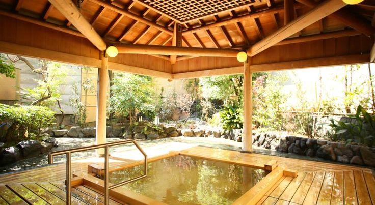 Booking.com: Ohtsuki Hotel Wafukan , Atami, Japan - 81 Guest reviews . Book your hotel now!