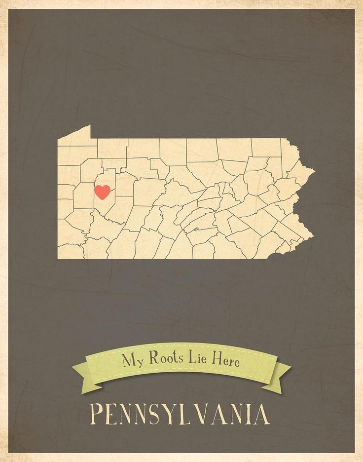 application for pardon in pennsylvania