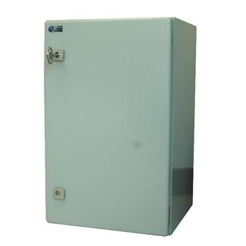 Industrial Enclosure - http://www.rackworld.com.au/industrial-enclosure-ip55--600mm-h-x-380mm-w-x-350mm-d-p2577/
