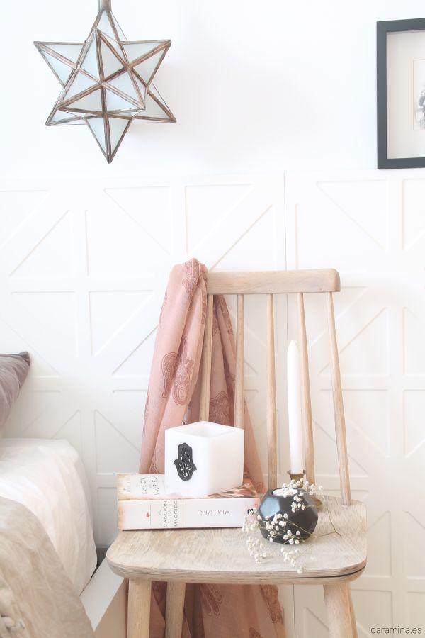 Die besten 25+ Marokkanisch inspiriertes schlafzimmer Ideen auf - erstellen exotische inneneinrichtung marokkanischen stil