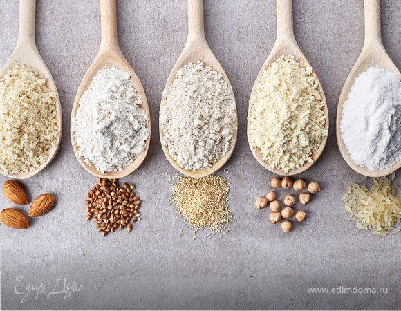 Как сделать ореховую муку из миндаля, фундука и арахиса  Если бы не ореховая мука, мы не смогли бы наслаждаться многими деликатесами. Не было бы итальянского рождественского печенья бискотти, знаменитого марципана, который готовят из миндальной муки и сахарного сиропа, и генуэзского бисквита женуаз — нежного и рассыпчатого. #мука #орехи #миндаль #фундук #арахис #выпечка #пироги #печенье #приготовление #производство #секреты #рецепты #советыполезные #готовимдома #едимдома