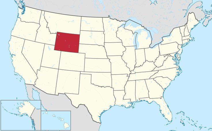 Wyoming 명사 [n] 1. 와이오밍 ((미국 북서부의 주; 略 Wyo., Wy.))