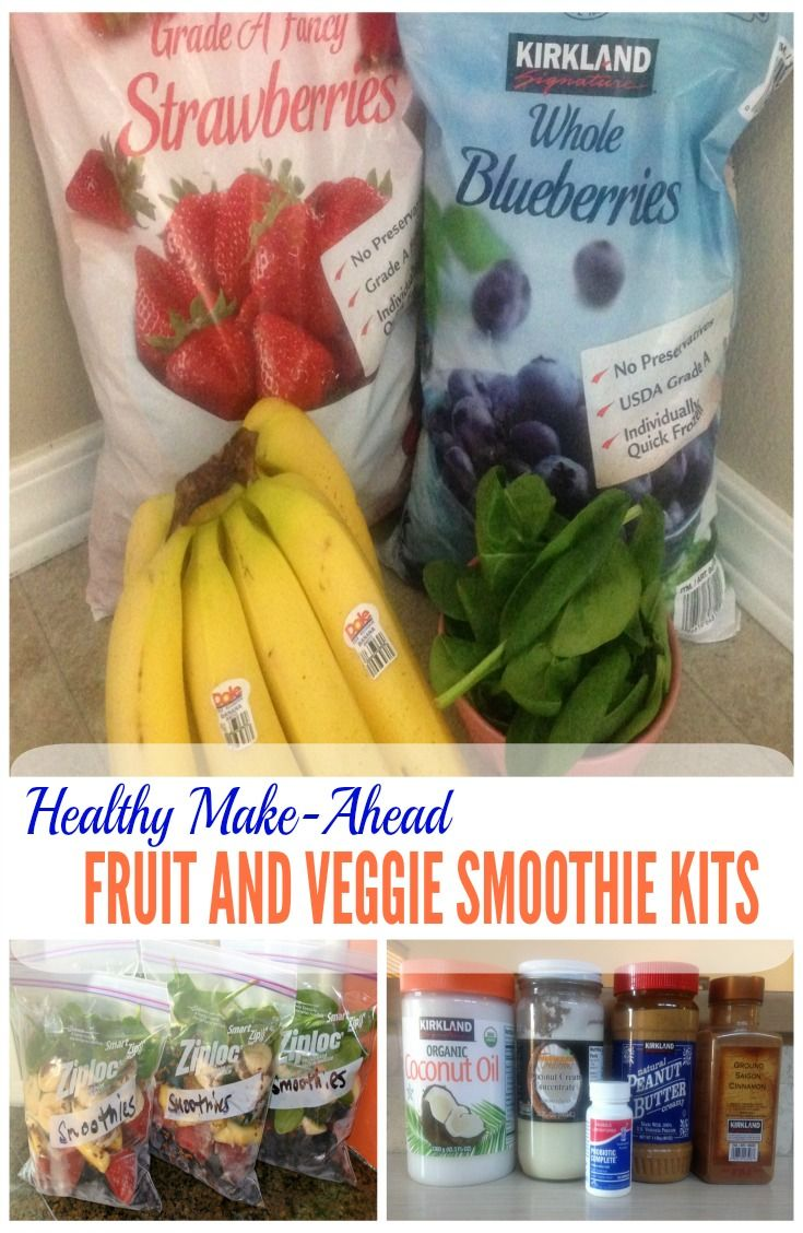 healthy fruit and veggie smoothies recipes how to kill fruit flies