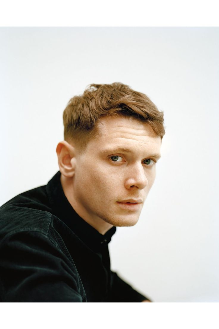 Having drawn on his own past for the bad-boy roles that got him noticed, Jack O'Connell now looks to Jodie and Angelina for advice. Louisa McGillicuddy meets the Brit boy done good.
