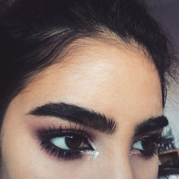 Thick Eyebrow Shape Ideas and Tips Health and Beauty Expert