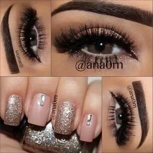 Great for the brown eyed girl