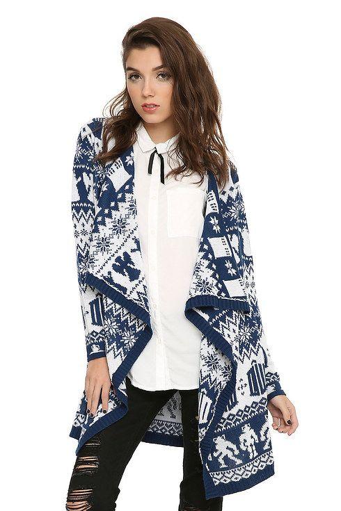 Fashion geek clothing line