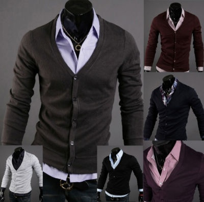 Great fall wear, the layering is perfect. No tie necessary and I love the colors of the shirts...Did I pin this already?
