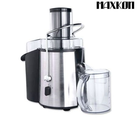 is a blender the is a juice extractor the same as a juicer