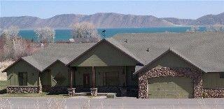 Aspen Lodge ~ Luxurious Retreat @ Bear Lake & Near Beach Access Points   Vacation Rental in Bear Lake from @homeaway! #vacation #rental #travel #homeaway